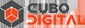 Cubo Digital
